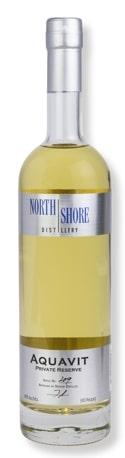 north-shore-aquavit-private-reserve