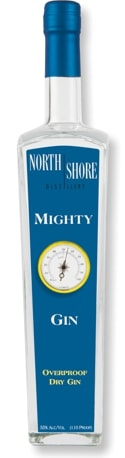 north-shore-mighty-gin