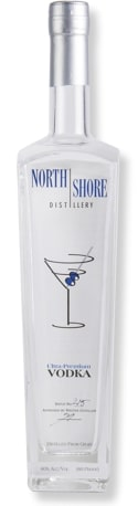 north-shore-vodka