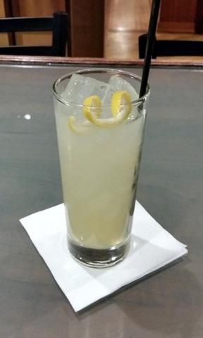 pear-rosemary-fizz