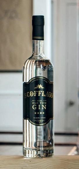 scofflaw-bottle