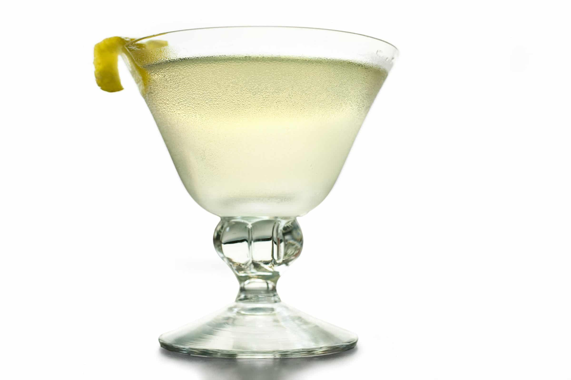 dirty-martini-picture