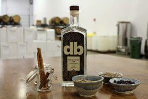dearborn-gin