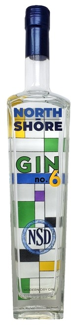 new-gin-6-lores