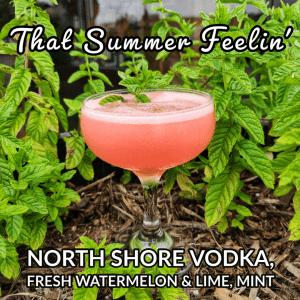 dotw-that-summer-feelin