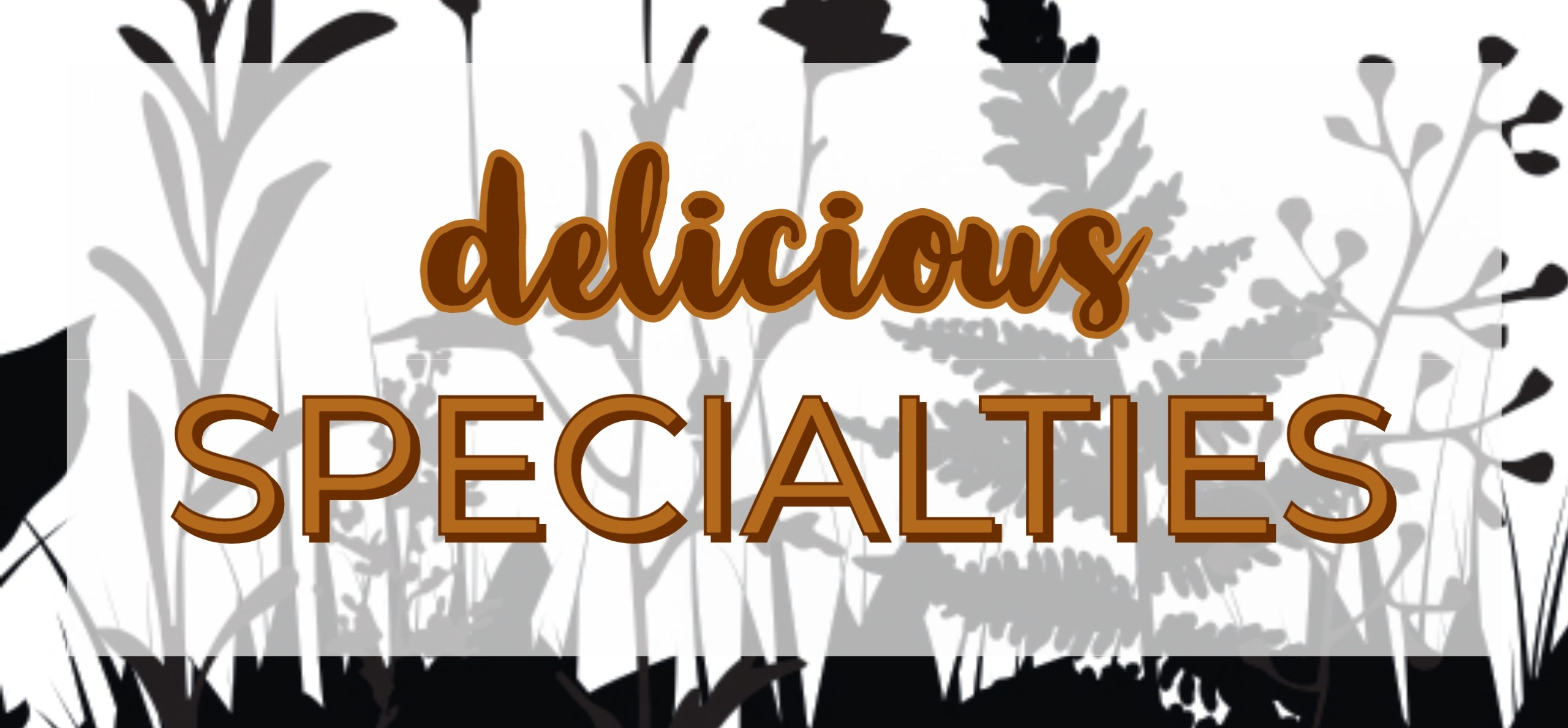 specialties-2