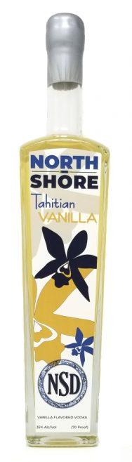 tahitian-vanilla-bottle-shot-july-2020