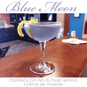 dotw-blue-moon