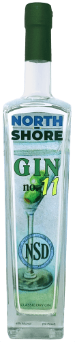 gin-11-v1-2020-standalone