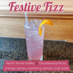 cocktail-kit_-festive-fizz