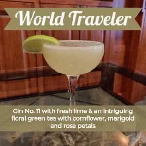 dotw_-world-traveler