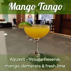 dotw_-mango-tango