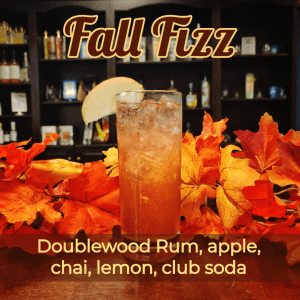dotw_-fall-fizz