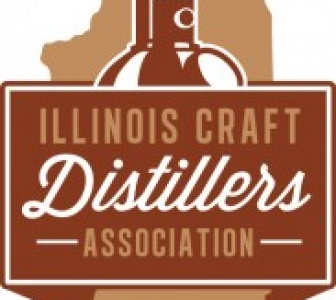ICDA First Annual Tasting Event – 11/6