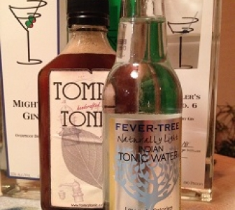 More tonics for what ail you…
