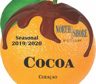 cacao-orange-front